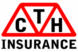 CTH Insurance